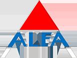 Auto kuća Alfa